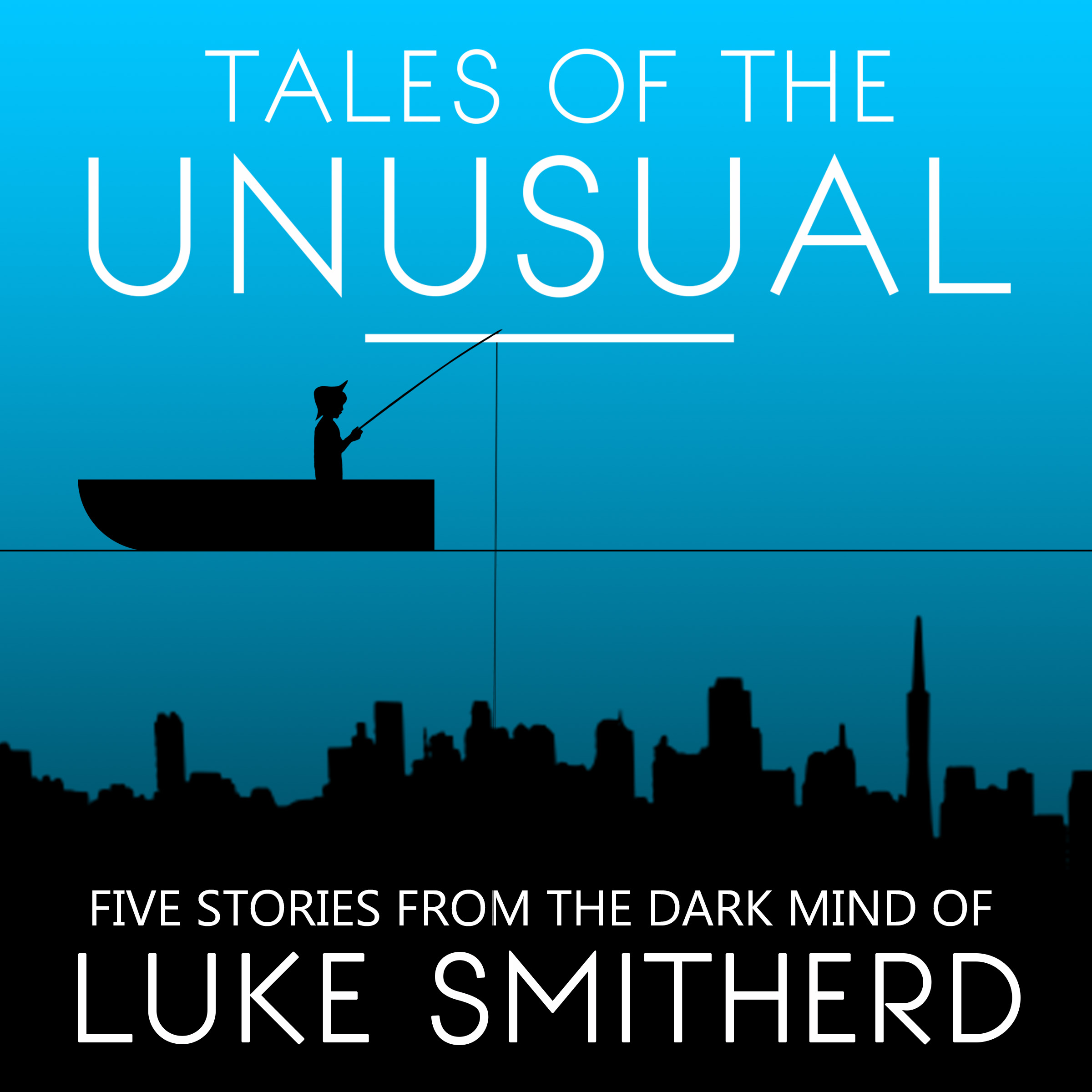 Tales of the unusual