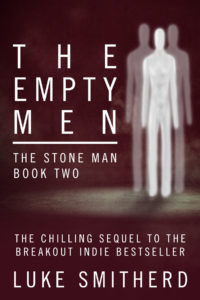 The Empty Men Kindle 2 Hi Res (white)